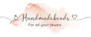 Logo Handmadebeads