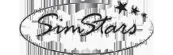 Simstars