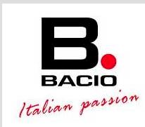 BACIO-Italy