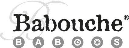 Babouche-Baboos