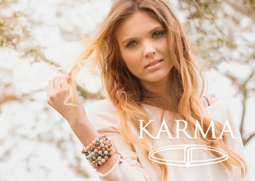 Karma-Classic