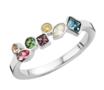 FR-Mosaic-Ring