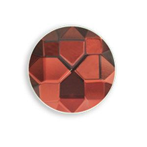 Copper Small Azar - Mi Moneda AZA-19-S