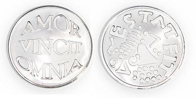 AVO - Mio Silver Mi Moneda