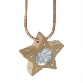 Star Zetting rose gold Limited Edition Chameleon Melano