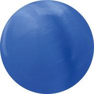 Melano Sea blue Cateye