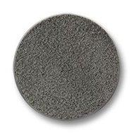 Suede Grey Small Mi Moneda SUE11-12-S
