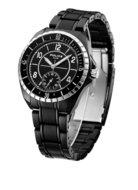 Police NAVY II Dames Horloge L12207MSTB/02M