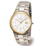 Boccia Heren horloge 140-012