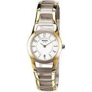Boccia Dames horloge 660-034