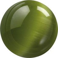 Melano Dark Green Cateye