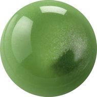Melano Light Green Cateye