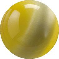 Melano Yellow Cateye