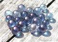 Cosmo-Aura-quartz-Huiscollectie-Edelsteen-cateye-12-MM