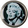 Marilyn-Monroe-Hollywood-Boulevard-Babouche-Baboos-Drukker
