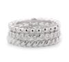 Sophie-zilver-925-Side-ringen-set-MelanO