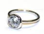 Zilveren Ring met CZ 62.565.0852_11