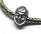 Boeddha Zilver Handgemaakt HMB®_11