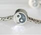 Yin Yang zilveren Bedel_11