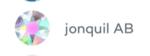 Jonquil-AB-No-Edge-Vivid-Melano