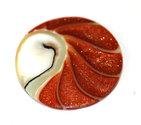 Nautilus-De-Luxe-Sparkle-Orange-Medium-Mi-Moneda-NAU-LU-43-M