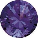 Zirkonia-Purple