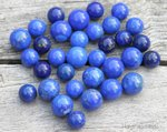 Lapis-Lazuli-Huiscollectie-Edelsteen-cateye