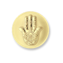 Hand-Gold-XS-munt-Mi-Moneda