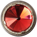 Diamant-Ruby-Red-Babouche-Baboos-Drukker