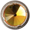 Diamant-Gold-Babouche-Baboos-Drukker