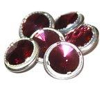 Diamant-Purple-Babouche-Baboos-Drukker