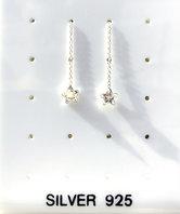 Ster-Facet-geslepen-zirkonia-in-zilver-925