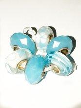 Blue-is-our-colour-Glaskralen-set