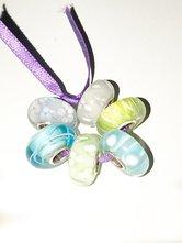 Spring-in-Colours-Glaskralen-set