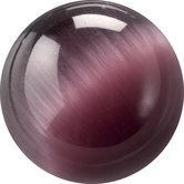Melano-Dark-purple-Cateye