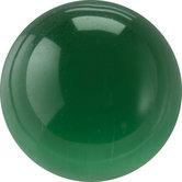 Melano-Forest-green-cateye-22