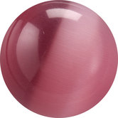 Melano-Light-Pink-cateye-28