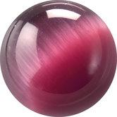 Melano-Light-Purple-Cateye