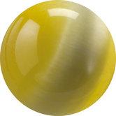 Melano-Yellow-Cateye