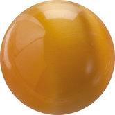 Melano-Orange-Cateye